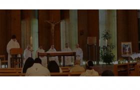 Gebet auf Radio Maria;Spiritualität